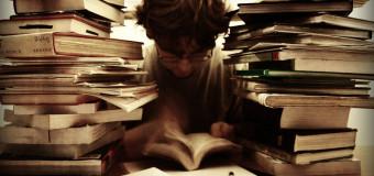 Утверждены темы курсовых работ студентов гр. ЗЭ-85,86,87,88,88в по дисциплине «Менеджмент»