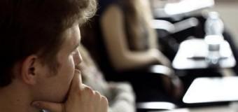 Составы ГЭК по приему защиты дипломных работ