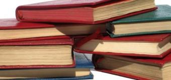 ГРАФИК проверки и подписи дипломных работ  студентов группы Эо-13 заведующей кафедрой  САВИЦКОЙ Т.Б.