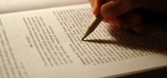 Порядок предоставления отчетов по преддипломной практике