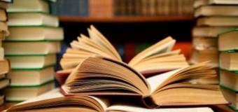 Утверждены темы курсовых работ по дисциплине «Управление организацией» для гр. ЗМн-26,27,28