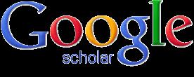 профиль Google Scholar