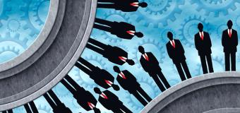 Курсы повышения квалификации «Теоретические и практические аспекты нормирования затрат труда в промышленности»