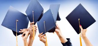 Состав комиссии для приема защиты магистерских диссертаций