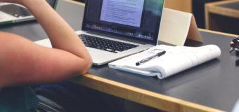 Утвержден состав ГЭК по защите магистерских диссертаций