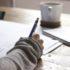 ГРАФИК допуска магистерских работ к защите